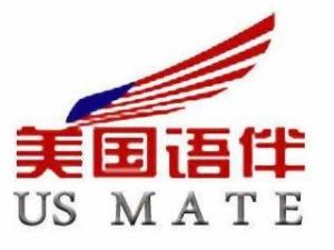 美国语伴教育加盟