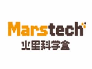 火星科学盒STEAM教育
