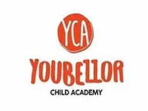 Youbetter美式托育中心加盟