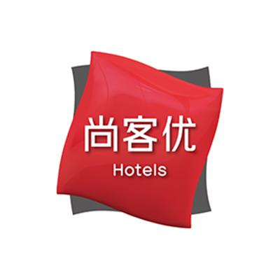 尚客優酒店加盟