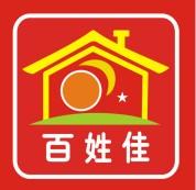 深圳市百姓佳便利店