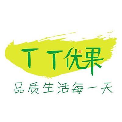 TT优果加盟