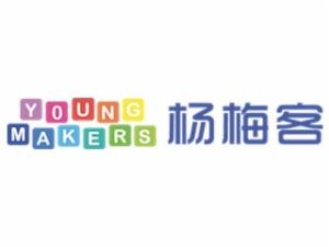 杨梅客创新教育