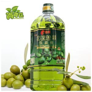 台正橄榄油