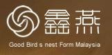 鑫燕国际加盟