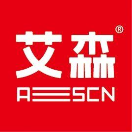 AESCN艾森連鎖ecu升級加盟