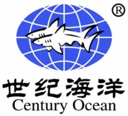 世纪海洋加盟