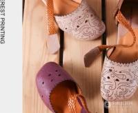 食草堂鞋品
