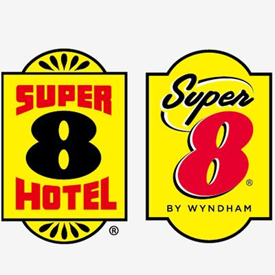 速8酒店加盟