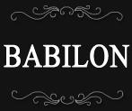 巴比龙加盟