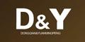 意大利D&Y