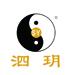 泗玥>                     </a>                 </li>                                      <li>                     <a href=