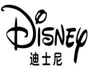 迪士尼> </a> </li> <li> <a href=