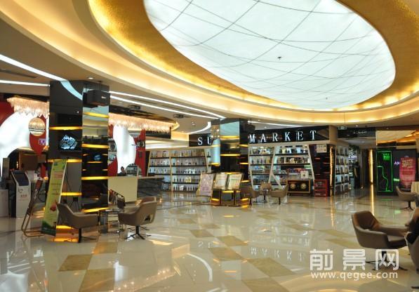 重庆渝高店