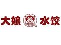 大娘水饺>                     </a>                 </li>                                      <li>                     <a href=