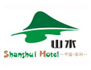 中青旅山水時尚酒店