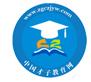 中国才子远程教育>                     </a>                 </li>                                      <li>                     <a href=
