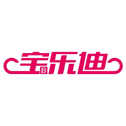 宝乐迪KTV加盟