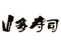 V多寿司>                     </a>                 </li>                                      <li>                     <a href=