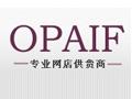 OPAIF加盟