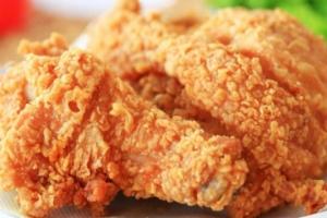 肯德基风味炸鸡>                     </a>                 </li>                                      <li>                     <a href=