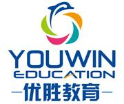 优胜教育加盟