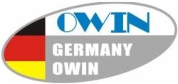 德国欧恩净水器