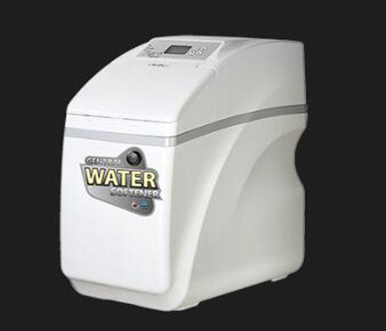德国欧恩净水器加盟