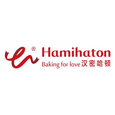 漢密哈頓面包加盟