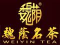 魏荫名茶加盟