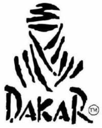 达喀尔加盟