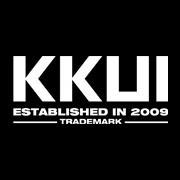 KKUI男装加盟