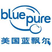 藍飄爾凈水器加盟