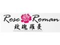 玫瑰罗曼加盟