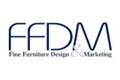 美国FFDM