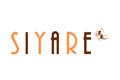 SIYARE