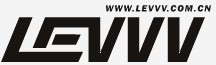 LEVVV加盟