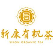 新康茶叶加盟