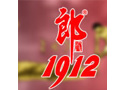 郎酒1912