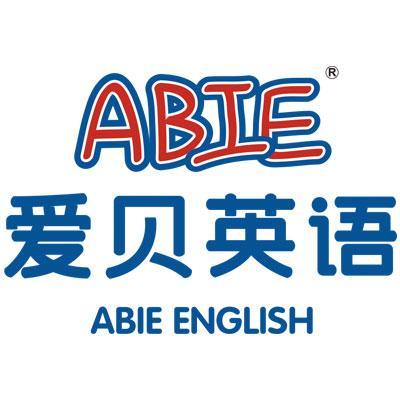 爱贝英语加盟