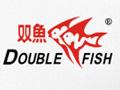 雙魚服飾加盟