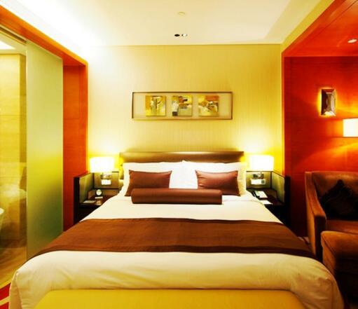 凱迪納特酒店