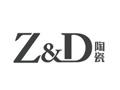 Z&D陶瓷加盟