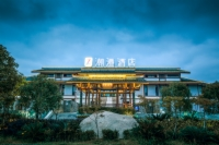 ZMAX潮漫風尚酒店加盟