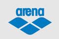 阿瑞娜Arena加盟