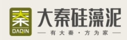 大秦硅藻泥加盟