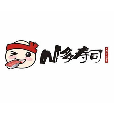 N多寿司>                     </a>                 </li>                                      <li>                     <a href=