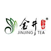 金井茶叶加盟