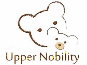 上流贵族UpperNobility