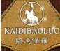 KAIDIBAOLUO凯迪保罗皮具